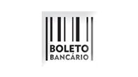 boleto_bancário