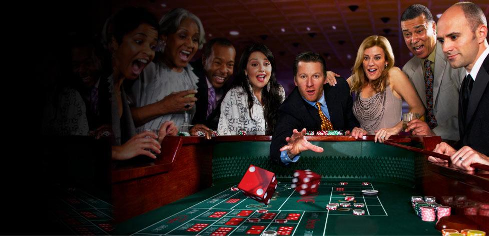 samoe-klassnoe-onlayn-kazino